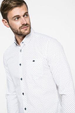 Man's Koszula  Nocturnal