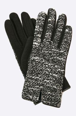 Woman's Rękawiczki Hogwarts