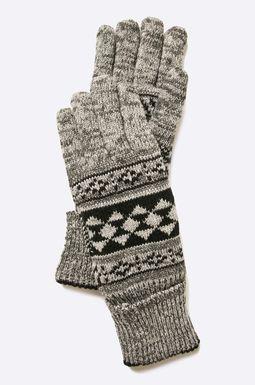 Man's Rękawiczki North Storm
