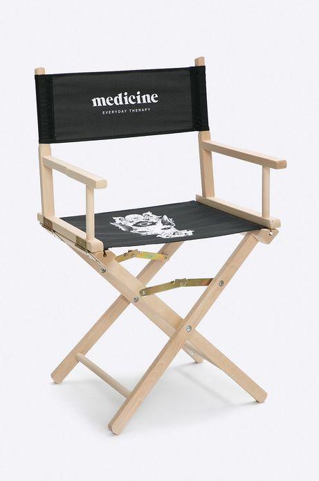 Woman's Krzesło