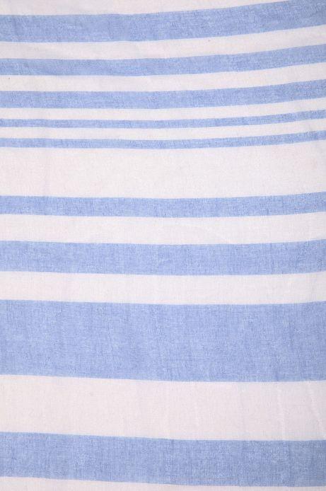 Woman's Chusta Marina niebieska