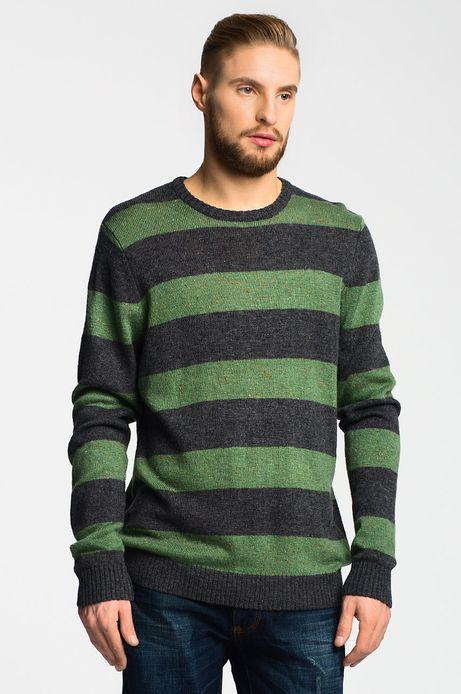 Man's Sweter