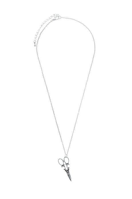 Woman's Biżuteria RockingIt srebrna
