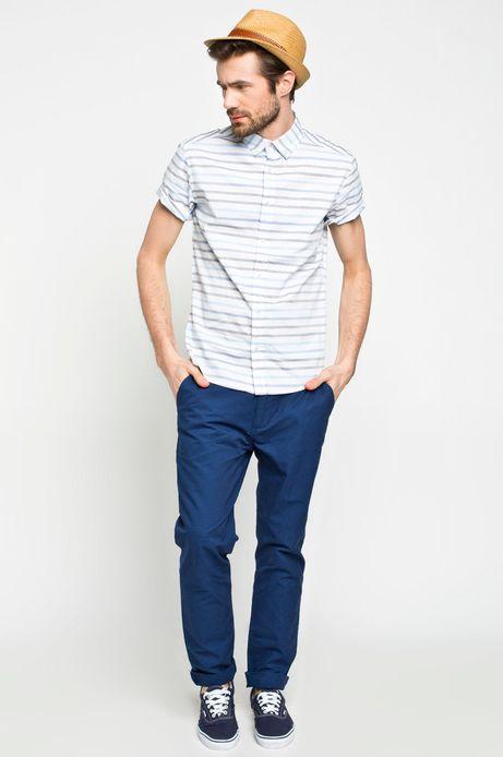 Koszula Cruising biała
