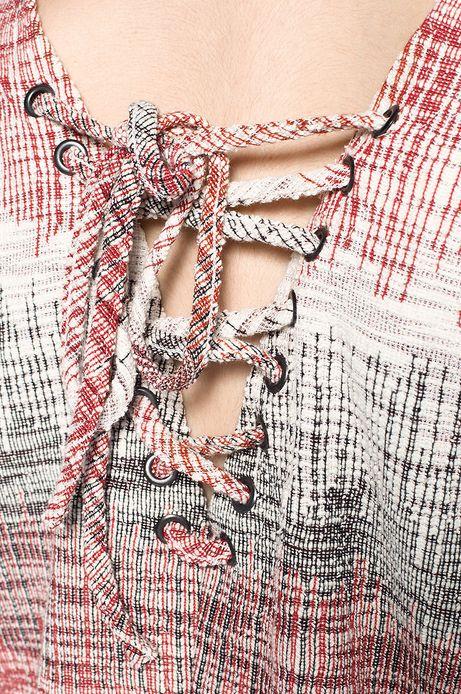Bluza Artisan