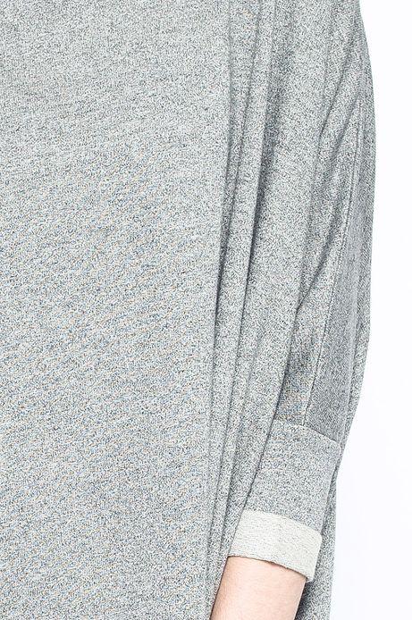Bluza Artisan szara