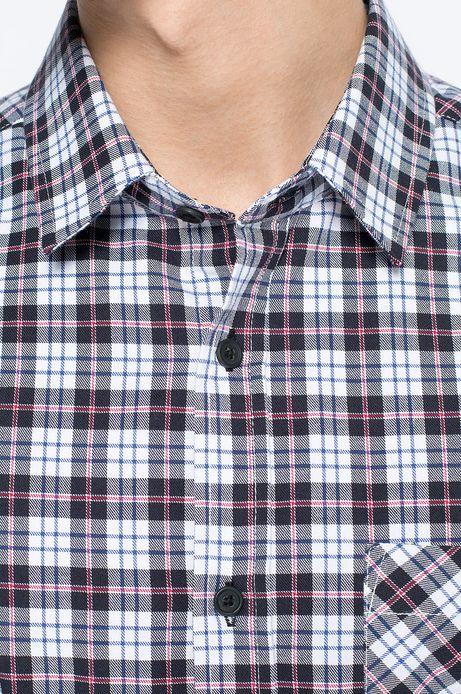 Koszula Decadent