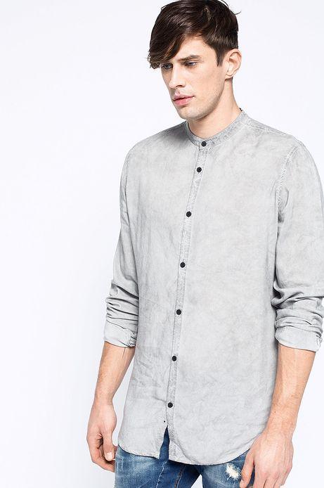 Koszula Decadent czarna