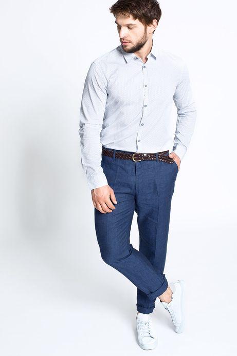 Koszula Artisan biała
