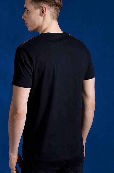 T-shirt Patryk Hardziej for Medicine multicolor