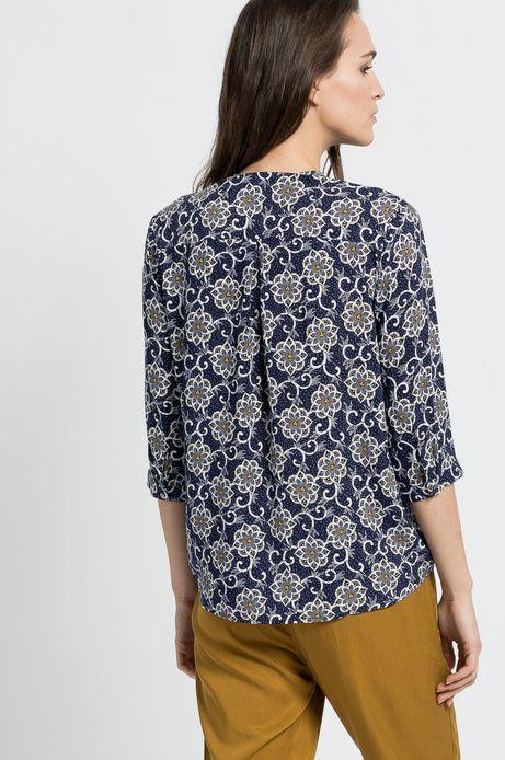 Koszula Marrakesh