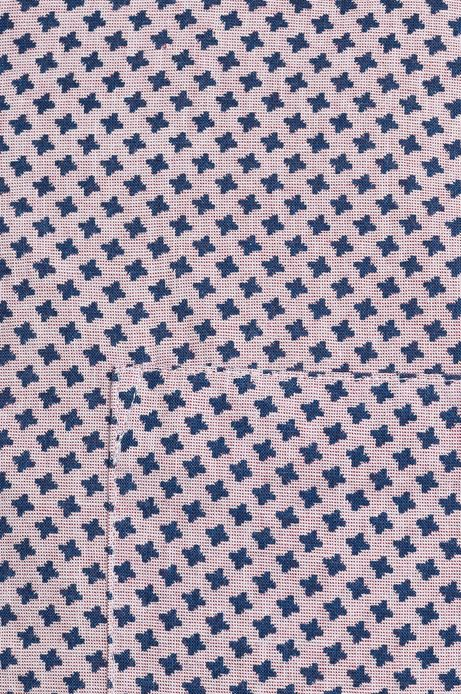 Koszula Modern Staples różowa
