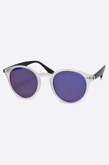 Okulary Forever Blue