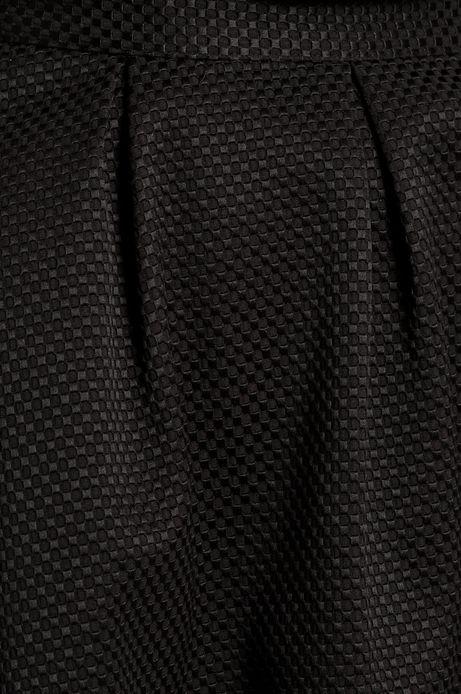 Spódnica Wonderland czarna