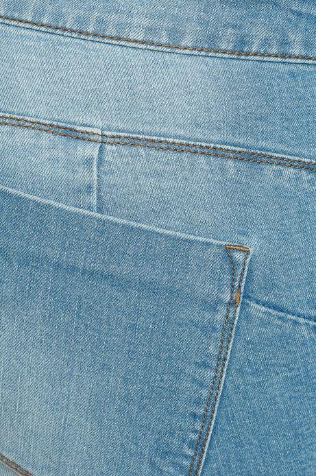 Jeansy Modern Staples niebieskie