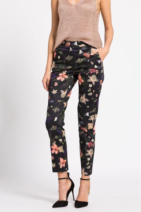 Spodnie Wonderland