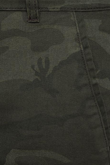 Spodnie Urban Uniform