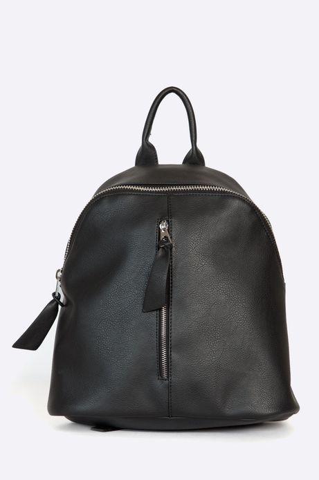Woman's Plecak African Vibe czarny