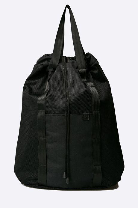 Plecak Marrakesh czarny