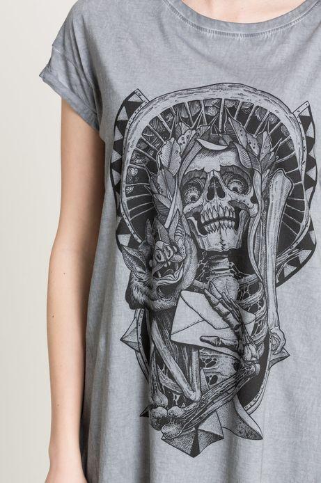 Top Tattoo Konwent by Mariusz R. szary