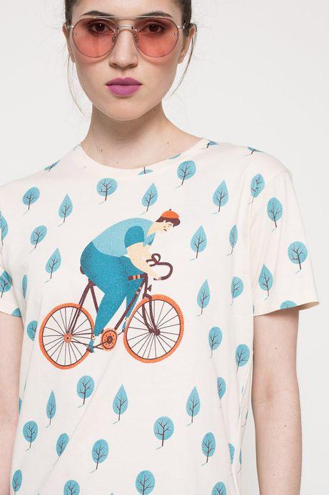 Top Bike Bell