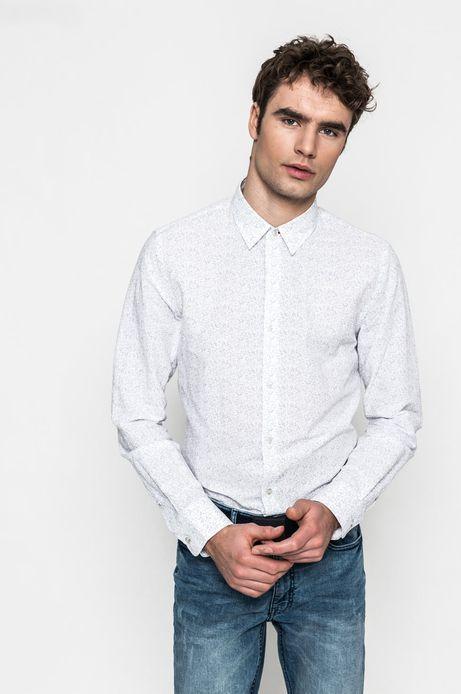Koszula męska Slow Future