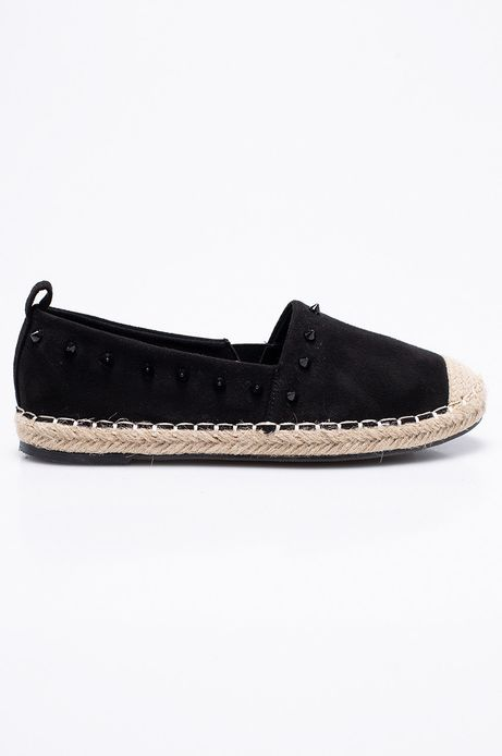 Woman's Espadryle damskie Cape Town