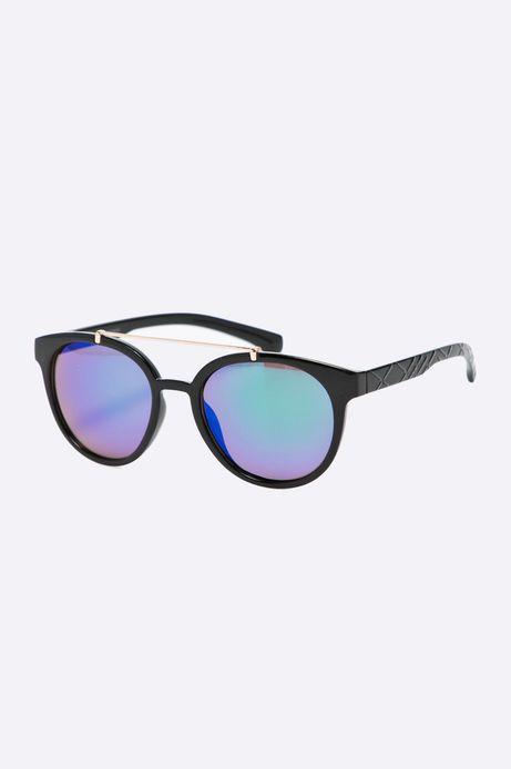 Okulary damskie Active Forecast multicolor