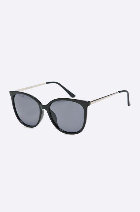 Woman's Okulary damskie Active Forecast czarne