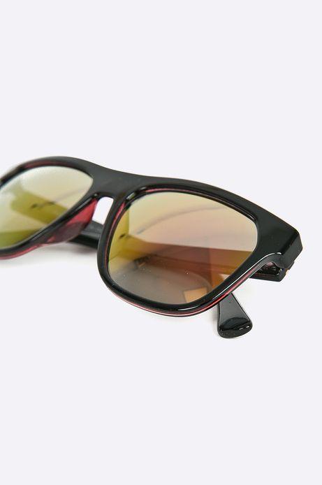 Okulary Indochine