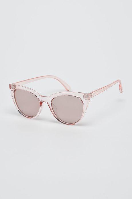 Woman's Okulary damskie Arizona Dream różowe