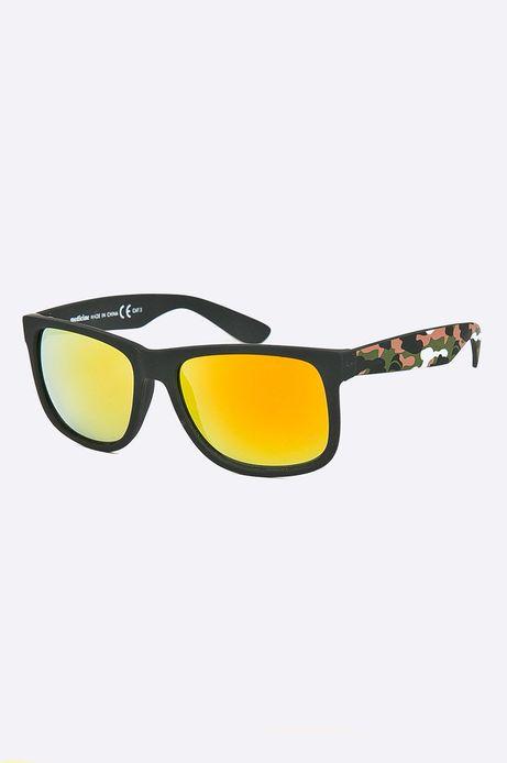 Man's Okulary męskie Desert Grunge