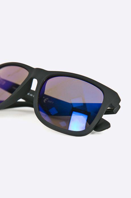 Okulary męskie Desert Grunge