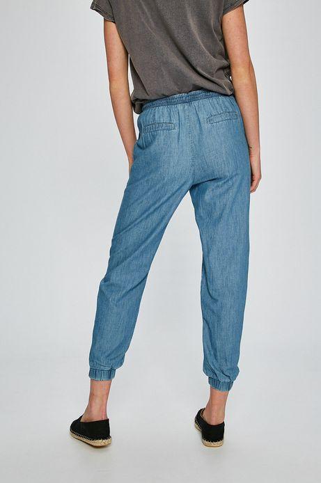 Spodnie Seafarer