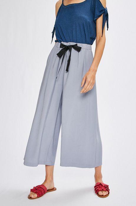 Spodnie Indochine