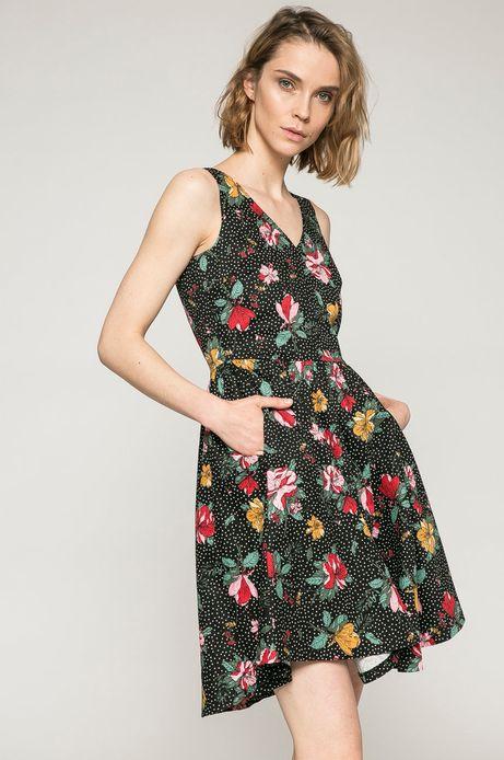 Sukienka Basic