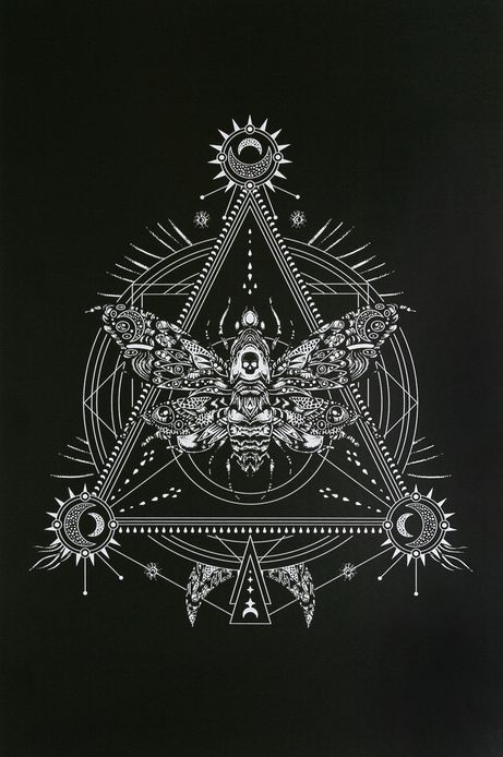 Plakat B1: 100 x 70,7 cm