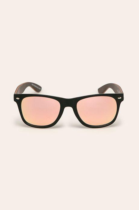 Okulary przeciwsłoneczne męskie