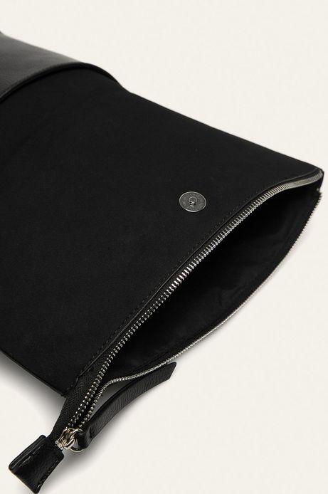 Plecak damski czarny