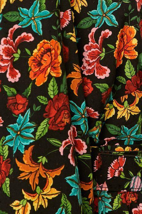 Bluzka damska Frida Kahlo