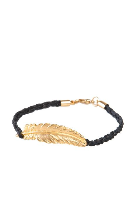 Biżuteria Minnesota złota