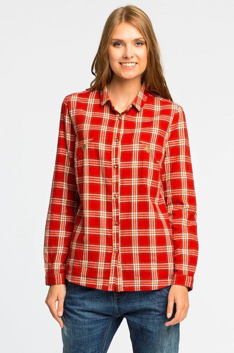 Koszula Minnesota