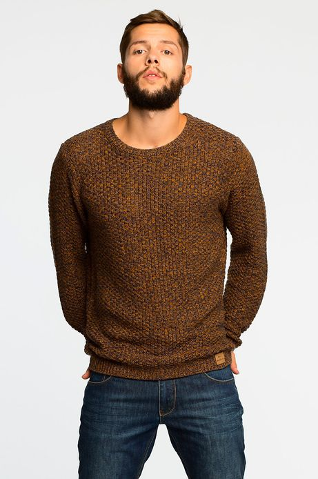 Sweter Minnesota