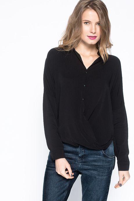Koszula Must Have czarna