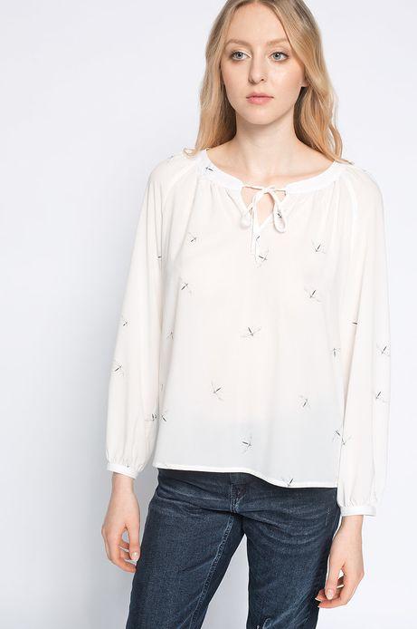Koszula Must Have biała