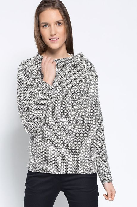 Bluza Must Have