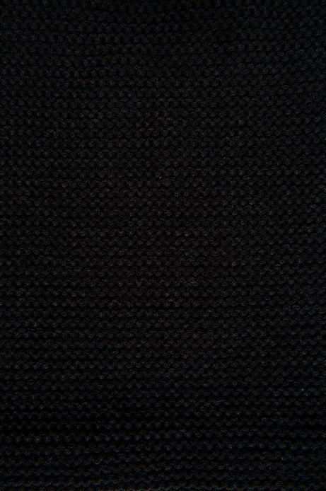 Szalik Bohemian czarny