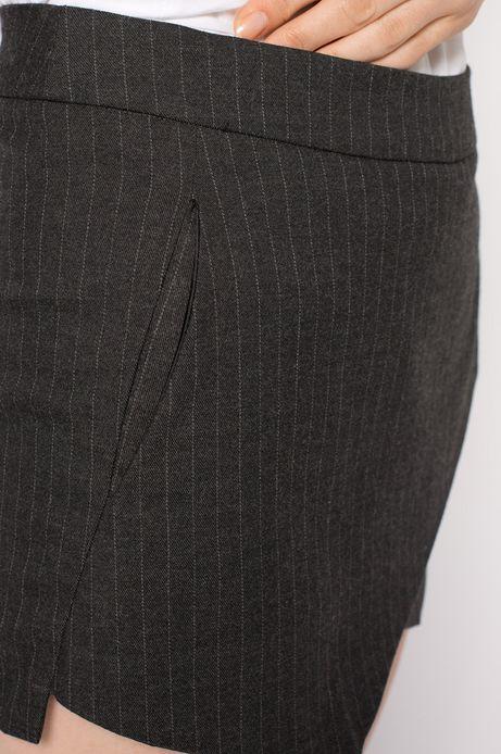 Spodnie WorkInProgress szare
