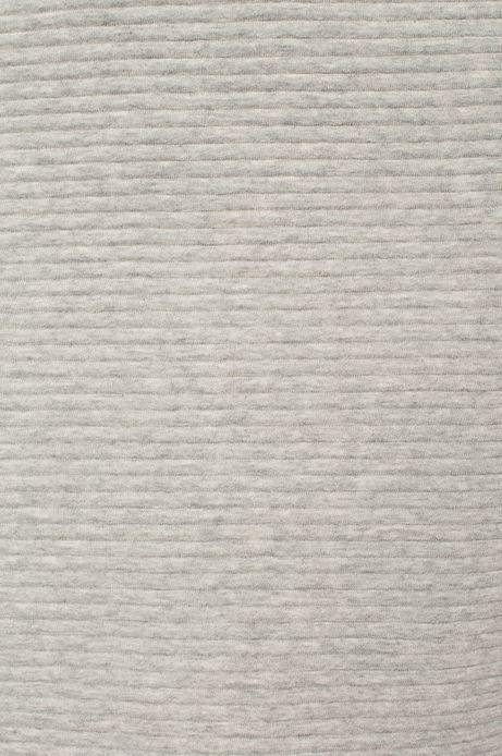 Spódnica Heritage szara