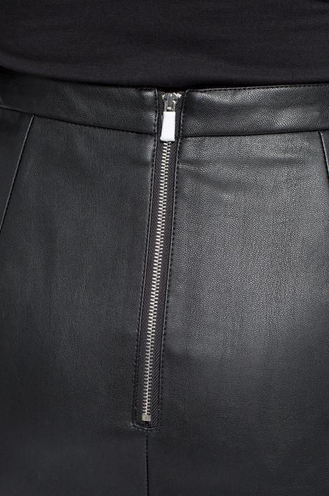 Spódnica Work In Progress czarna